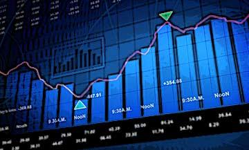 Economics of Investing