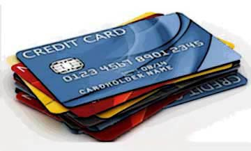 Other Credit Cards
