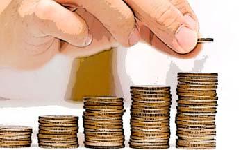 Retirement Investing and Saving
