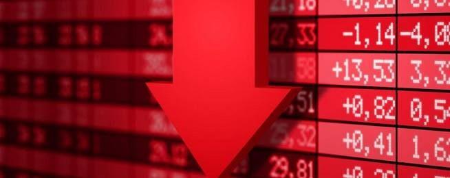 Stocks 2019