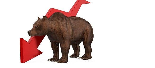 Bear Market & Investors