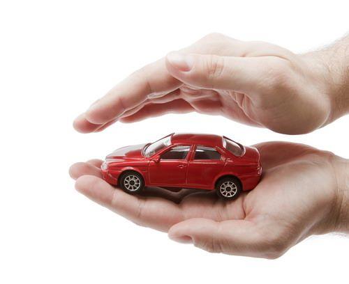 Auto/Car Insurance