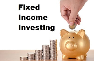 Fixed Income Investing