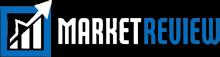 MarketReview.com Logo