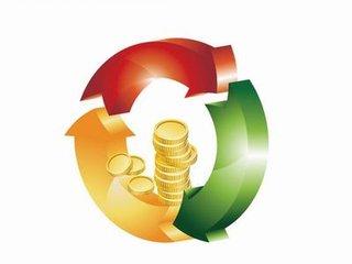Revolving Loans
