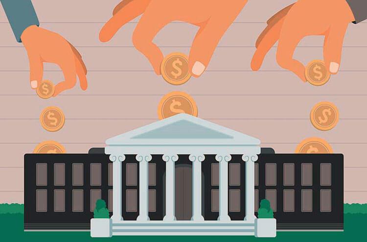 University Endowments
