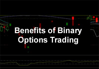 Trading binary options advantage quickwin betting kupon sorgulama iddaa