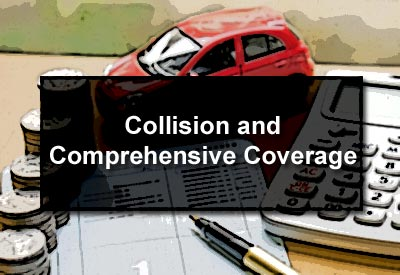 Collision and Comprehensive Coverage