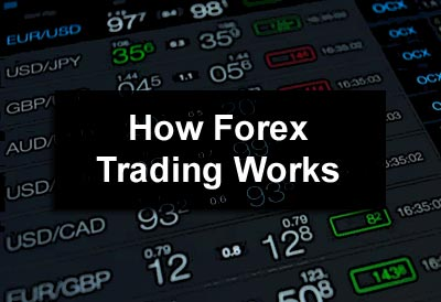 How to trader forex knall cohen investment fund