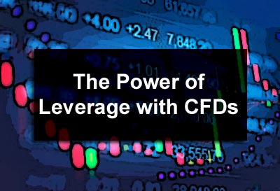The Power of Leverage with CFDs
