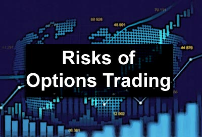 Risks of Options Trading