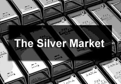 The Silver Market