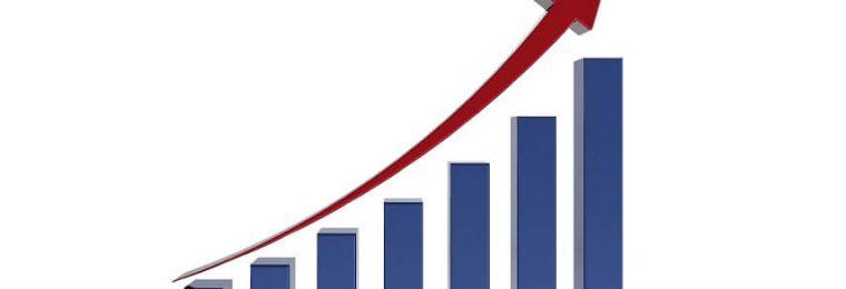 Stock Markets High