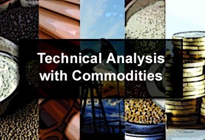 Technical Analysis with Commodities