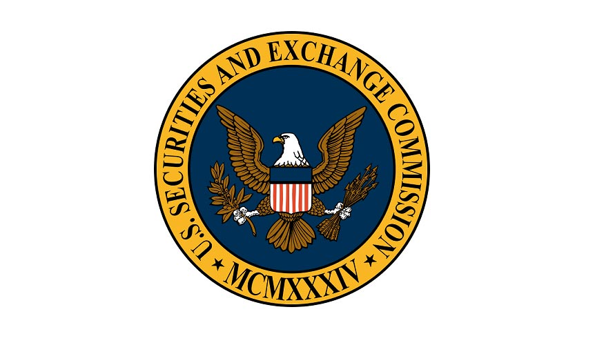 Securities and Exchange Commission, United States