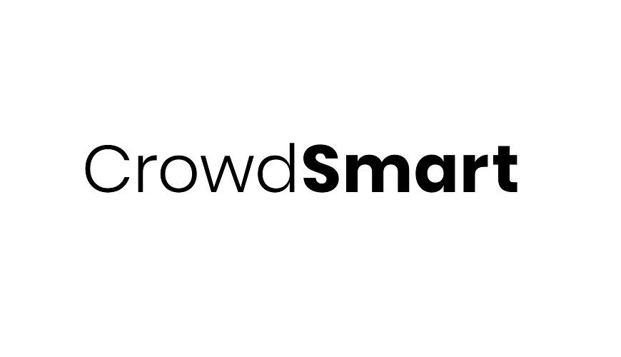 CrowdSmart