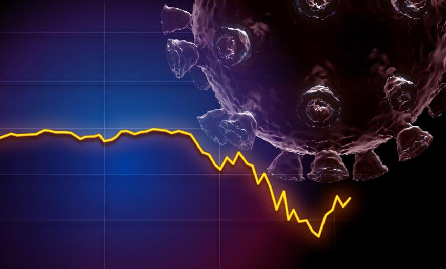 Covid 19 Economic Recovery