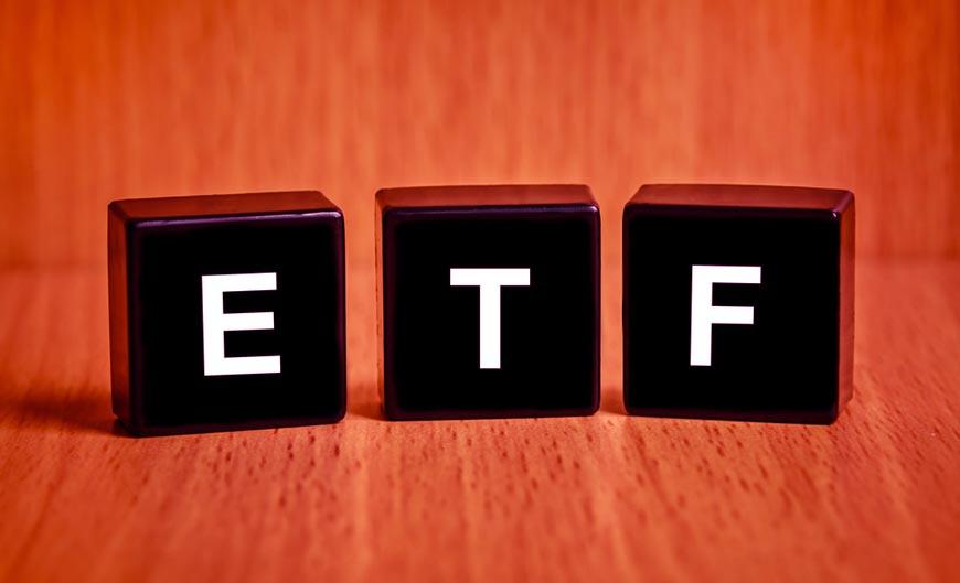 Online Retail ETF
